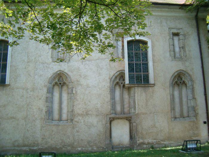 Templom5.jpg