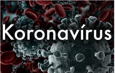 Koronavirus hírek